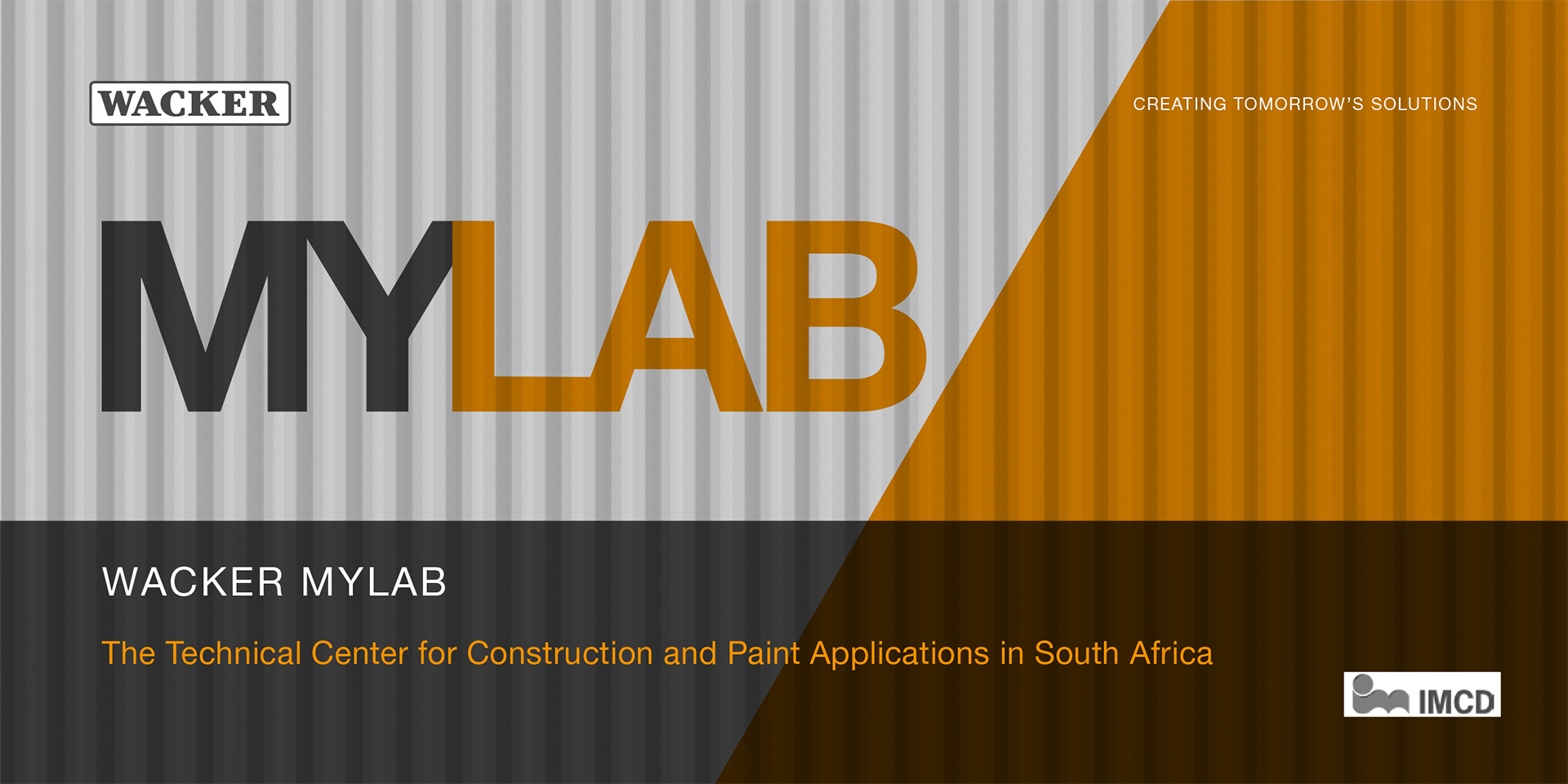 Preview MyLab brochure